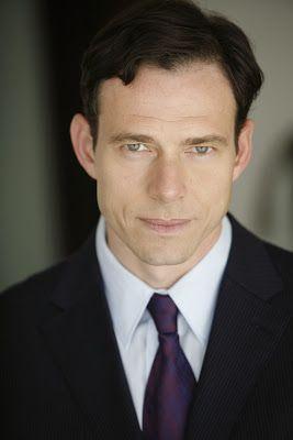 Christopher Showerman as Richard