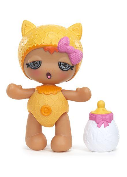 551 Best Lalaloopsy Images On Pinterest Toys Art Dolls