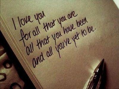 Romantic+Valentines+Quotes