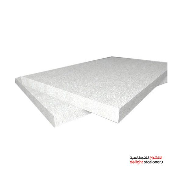 Install Thermopore Sheet Insulation With Adjacent Side Joints And End Joints Staggered So They Are Offset By A In 2020 Insulation Sheets Insulation Thermal Insulation