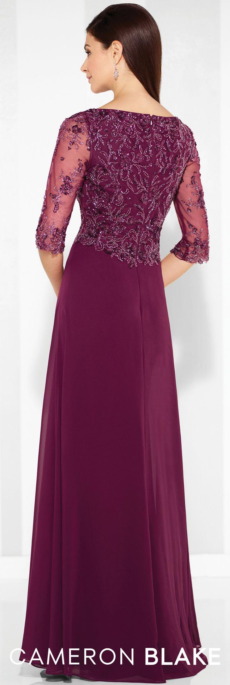 best evening dresses images on pinterest bridesmaid dress