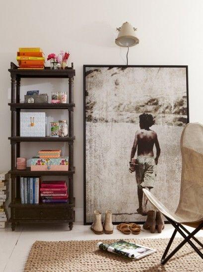137 best SERENGETI SAFARI images on Pinterest   Safari, Jonathan ...