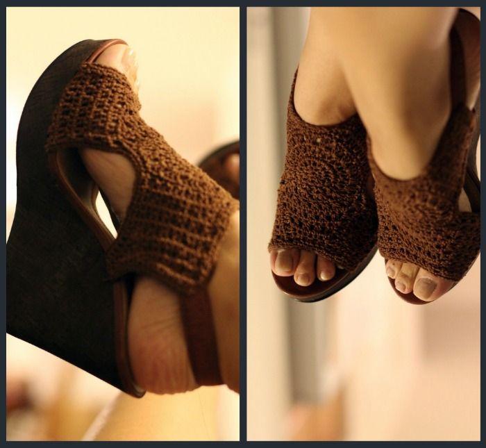 Amazing+crochet+tumblr | bonitapatterns