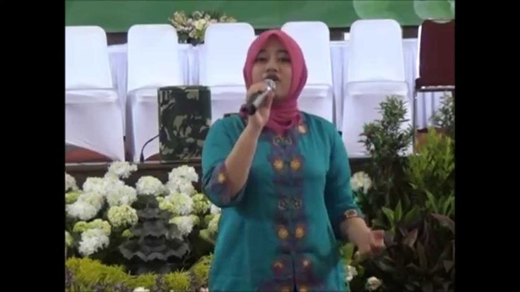 Akbid RSPAD Gatot Soebroto (Let It Go by Hanifah)