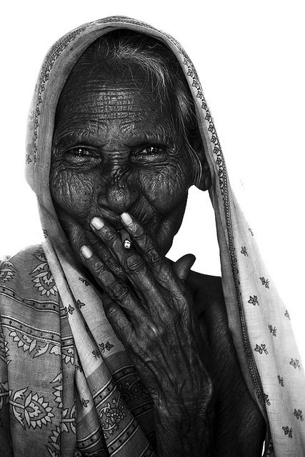 Varanasi, India | Arun Titan