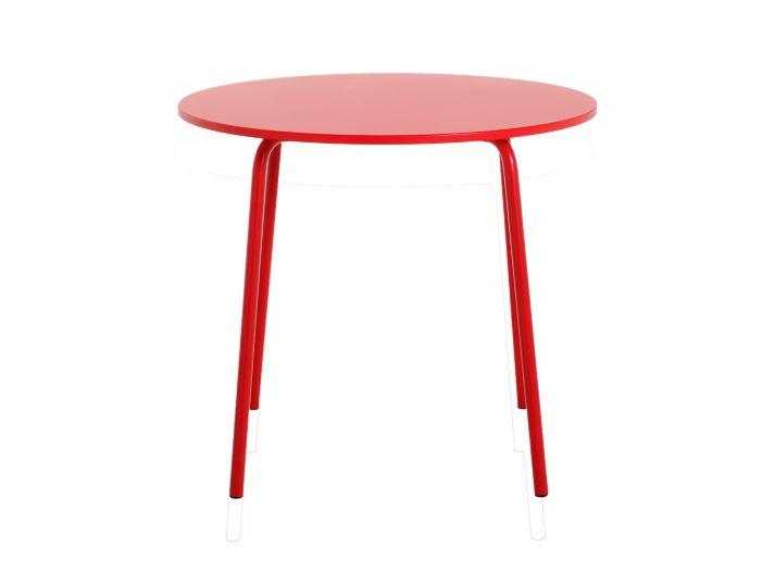 tables cuisine fly. chaises cuisine fly table basse fly marbre sc