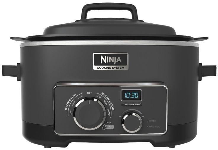 Ninja Slow Cooker Reviews, Ninja Cooking System >> Ninja Slow Cooker --> http://ninjaslowcooker.weebly.com/