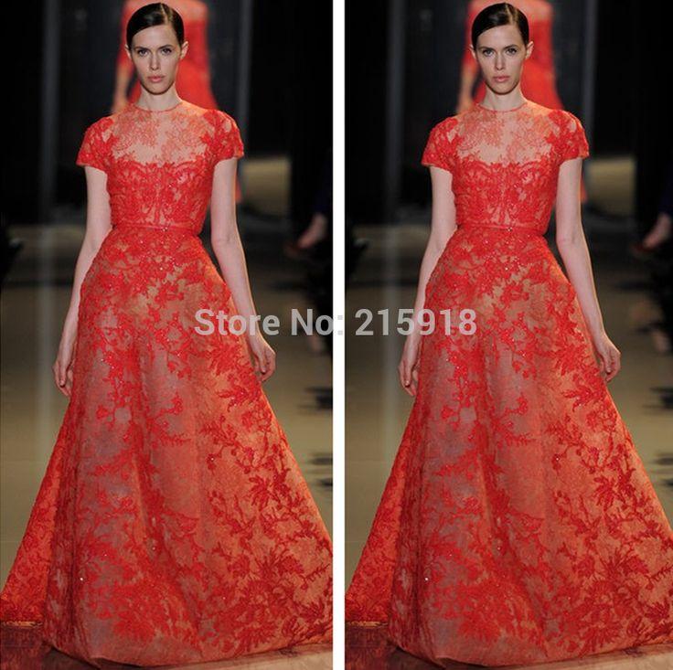 2202 melhores imagens de Prom Dresses no Pinterest ...