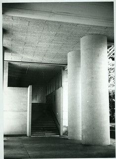 Ricerca Flickr: gallaratese aldo rossi | Flickr - Photo Sharing!