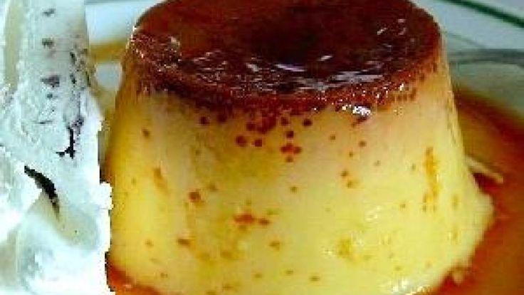 La incorporación de leche condensada, leche evaporada y queso crema le da un sabor fino y creativo.