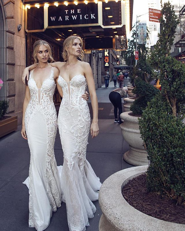 From our #DimensionsCollection catalog  @warwicknewyork
