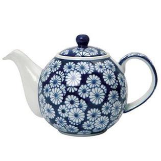 London Pottery Globe-Cobalt Dzbanek, kwiaty http://www.redcoon.pl/B306178-London-Pottery-Globe-Cobalt-LP-17284550_Naczynia