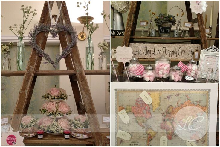 17 Best Images About Wedding Fayre Stand Ideas On Pinterest