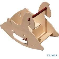 Resultado de imagen para juguetes de madera