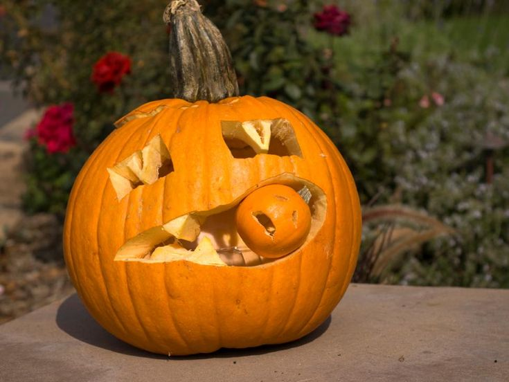 463 best halloween images on pinterest photography costume and halloween stuff