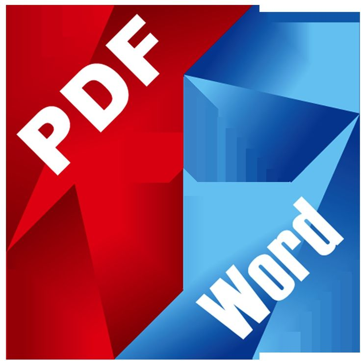 pdf to word converter online all pages