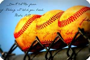 Image Search Results for baseball sayings
