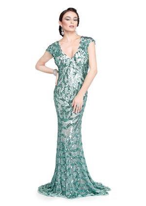 27 besten Pageant Perfect Bilder auf Pinterest   Abendkleid ...