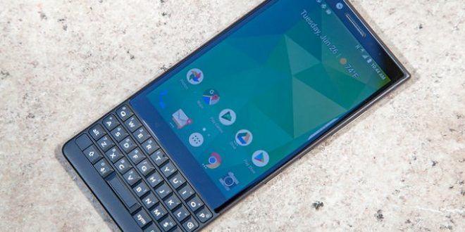الصفحة غير متاحه Blackberry Phone Phone Blackberry