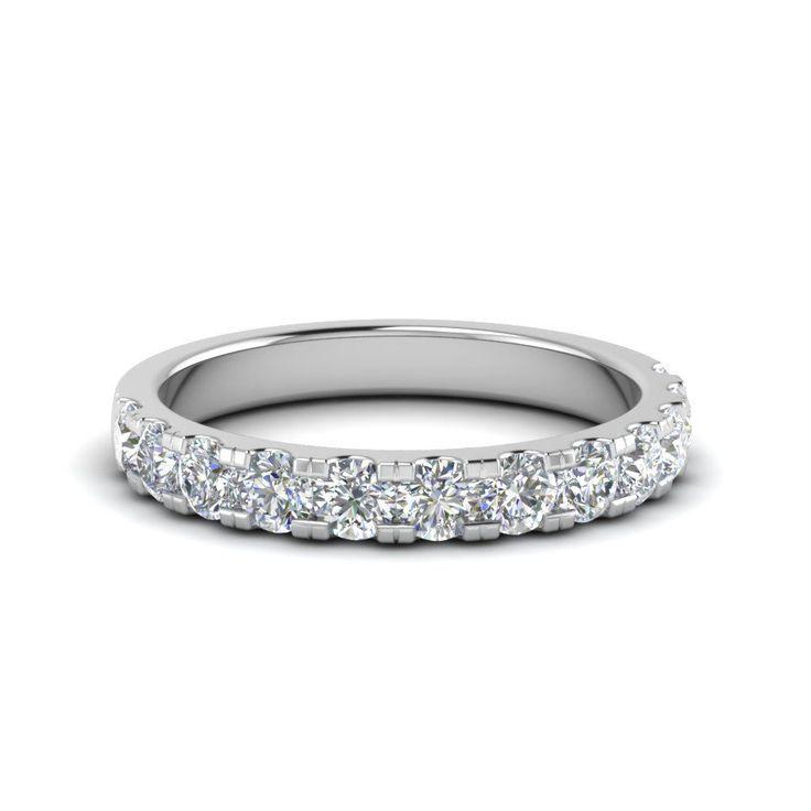 Cele mai bune 25 de idei despre 1 karat diamond pe Pinterest