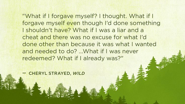 27 Best Love For The Wild Quotes Images On Pinterest: Best 20+ Cheryl Strayed Ideas On Pinterest