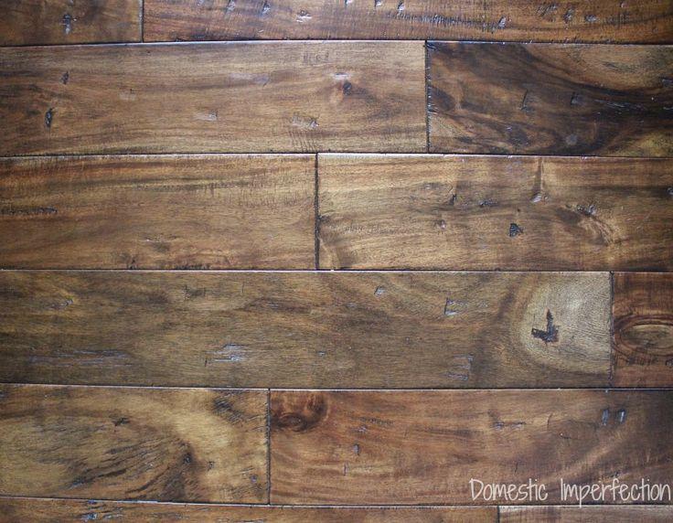 pre blog living room floor u0026 shelves acacia wood