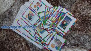 Los Niños: 76 ΚΑΡΤΕΣ ΣΧΕΤΙΚΕΣ ΜΕ ΤΟ ΑΣΦΑΛΕΣ ΔΙΑΔΙΚΤΥΟ