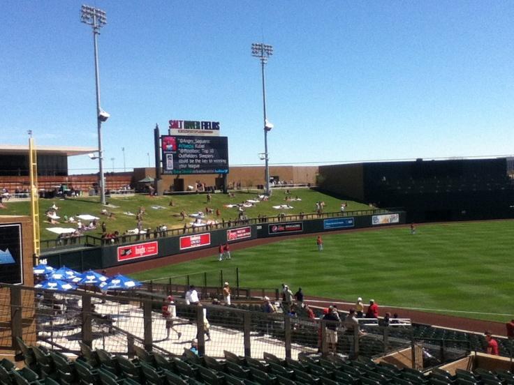 27 best Hohokam  the Cubs images on Pinterest Baseball, Baseball
