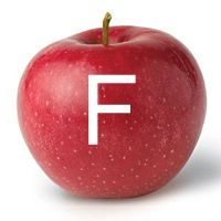 Floowers, Доставка цветов Floowers.ru