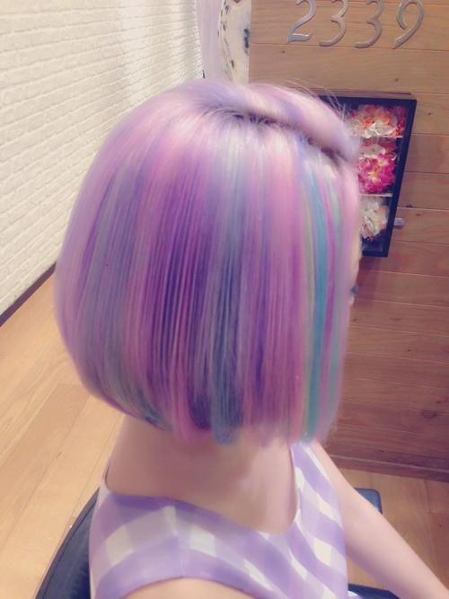 via Inspired Doll ♡ 天来人形 http://inspireddoll.tumblr.com/