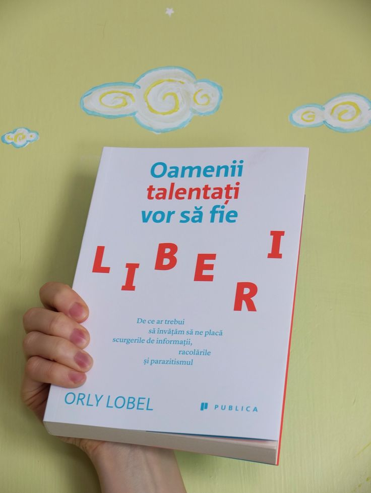 Ai libertate? Stilul tău de a conduce o echipă oferă libertate de mișcare?  Oamenii talentați vor să fie liberi. #talentwantstobefree #romanianedition  #editurapublica