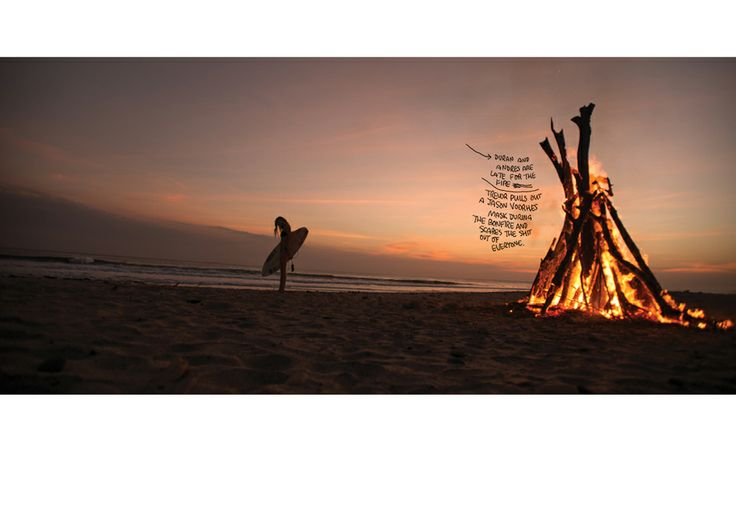 Eidon - Travel Diary - Nicaragua 2014 - page 23
