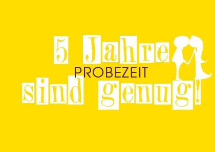 Genug geprobt!!!!  http://www.hochzeitseinladungen.de/hochzeit/kartengalerien/modern-farbenfroh/action/show/card/DEB026A/?q=lovetree