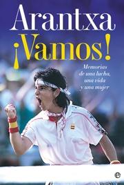 Nadie ignora la triunfal carrera como tenista de Arantxa Sánchez-Vicario, pero… ¿quién es en realidad? ¿Cómo transcurrieron su infancia y su adolescencia? ¿Qué mujer se esconde tras la tenista exitosa?