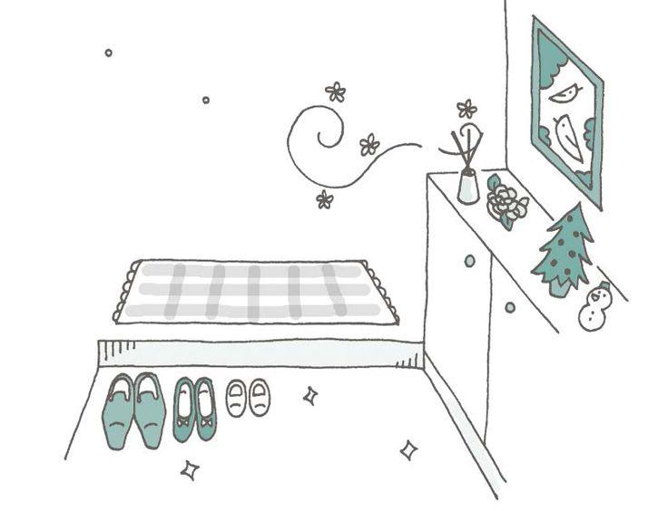 41 best Marie Kondo magia del orden images on Pinterest ...