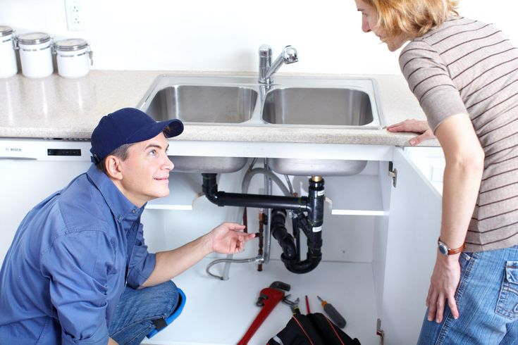 A professional and qualified #ChandlerPlumber can bring positive valuable and pleasant impact for your property.