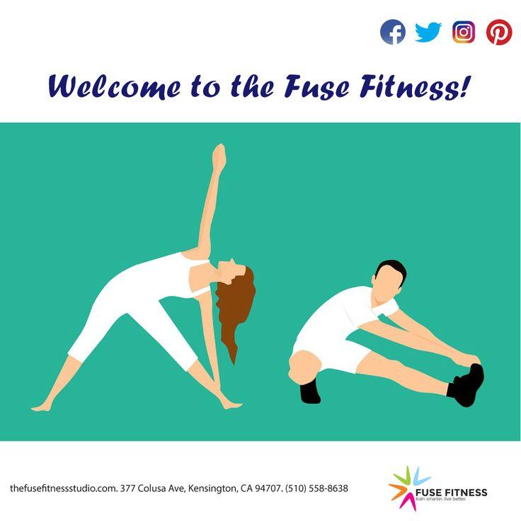 Welcome new: Kelly C, Nick P, Vicky J, Carol M, Caroline S, Robyn S, Laura S, Diane W. Work hard, play hard and meditate daily!  #ClientSpotlightTuesday #thefusefitness #thefusefitnessstudio #trainsmarterlivebetter #fitness #fit #fitfam #workout #workoutmotivation #instafit #fitspo #bootcamp #fitnessbootcamp #fitspiration #workhardplayhard #healthandfitness #colusacircle #kensingtoncalifornia #healthylifestyle #fitforlife #FuseFitness  https://www.thefusefitnessstudio.com?utm_content=bu…