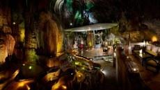 The Banjaran Hotsprings Retreat  Ipoh, Malaysia