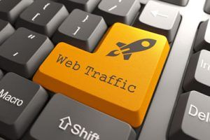 TIPS TO KNOW ABOUT WEBSITE TRAFFIC