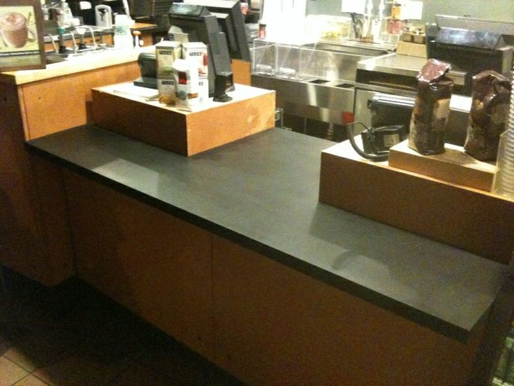 Particle Board Kitchen Countertops : Best images about richlite on pinterest stables