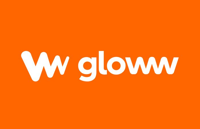 Gloww - Logo | by Skinn Branding Agency