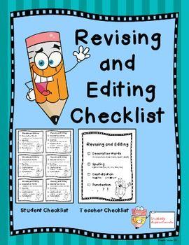 simple free pdf editing tool
