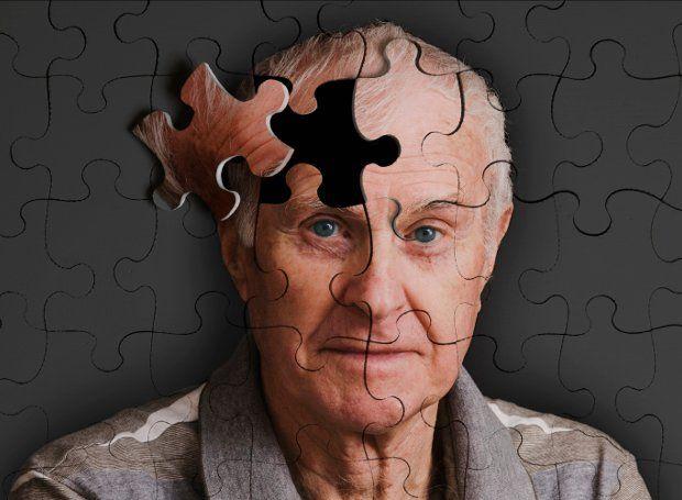 Παγκόσμια Ημέρα Αλτσχάιμερ