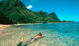 Maui All Inclusive Resort