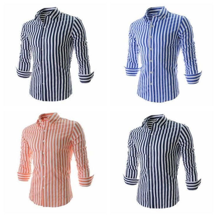 Temukan dan dapatkan kemeja pria lengan panjang bergaris hanya $78000.00 di Shopee sekarang juga! https://shopee.co.id/fashionmall.id/40336604 #ShopeeID