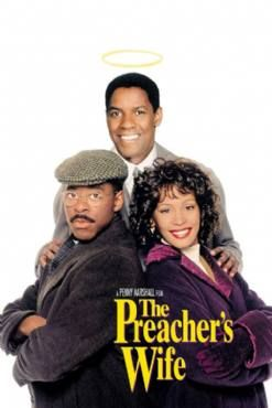 The Preachers Wife(1996) Movies
