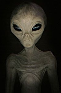 20 Things You Didn't Know About... Aliens | Extraterrestrial Life | DISCOVER Magazine