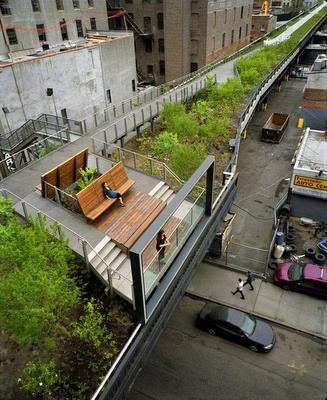 #High Line, NY     -   http://vacationtravelogue.com  Guaranteed Best price and availability  on Hotels