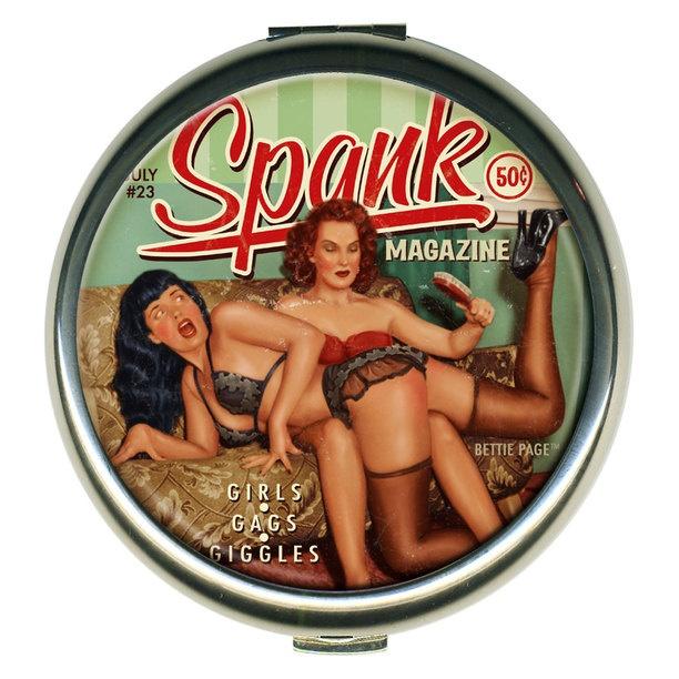 hot amisha patel nude and sucking dick