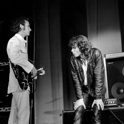 But he didnu0027t play anything so he would sing a vocal melody and we would have to figure out what to do.u201d u2013 Robby Krieger on Jim Morrisonu0027s songwriting ...  sc 1 st  Pinterest & 156 best Jim Morrison u0026 The Doors. images on Pinterest | Jim o ...
